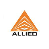 cust_allied_logo