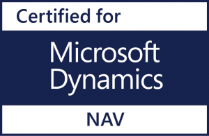 MS_Dynamics_CertifiedFor_NAV_c