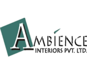 ambience interiors